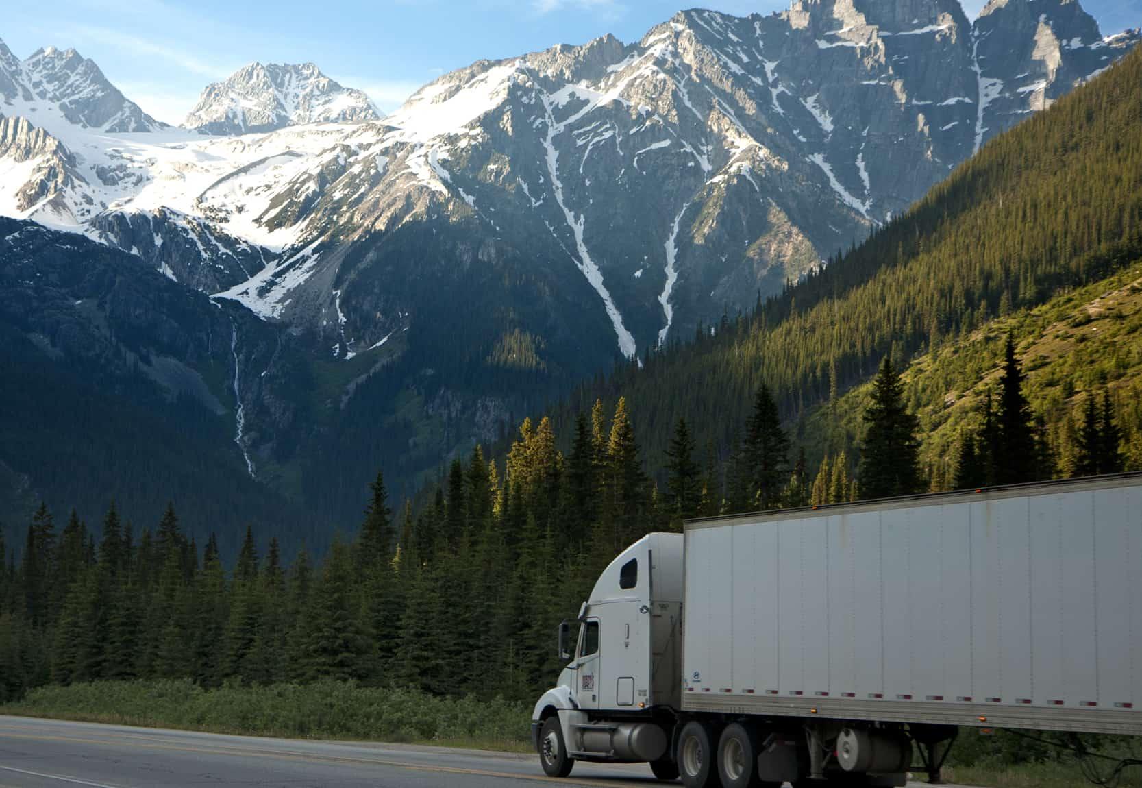 intermodial_logistics