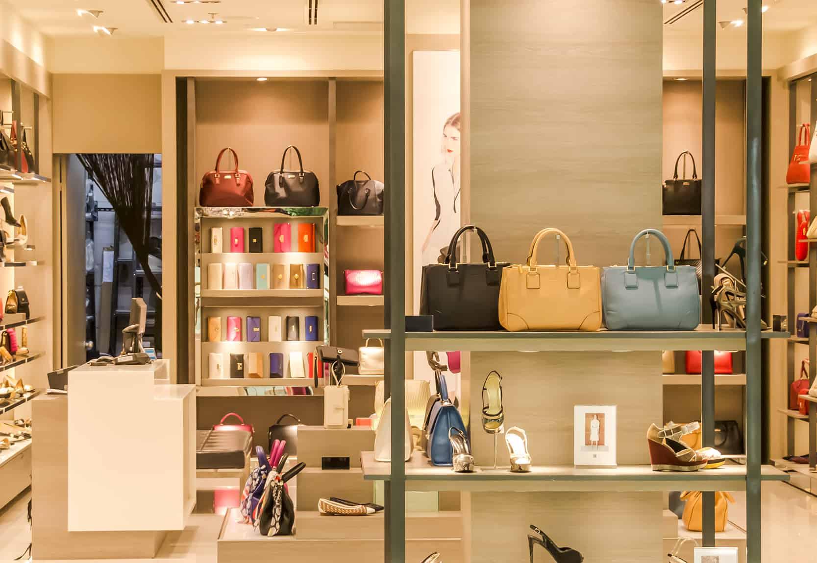 retail_shoe_store