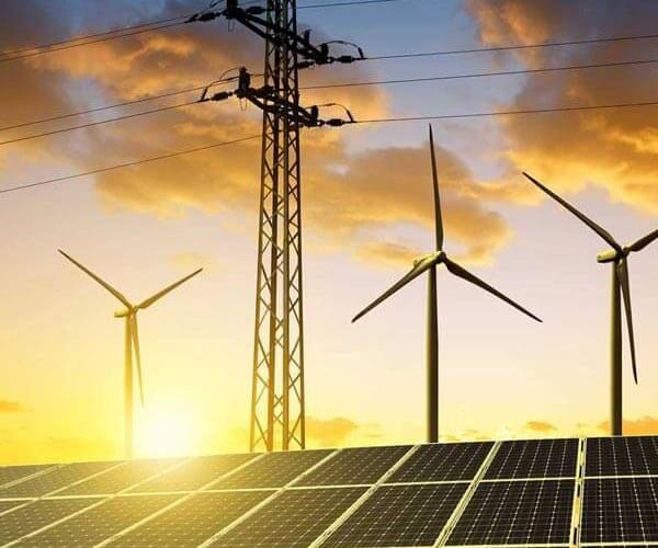 green-power-energy-solar-wind